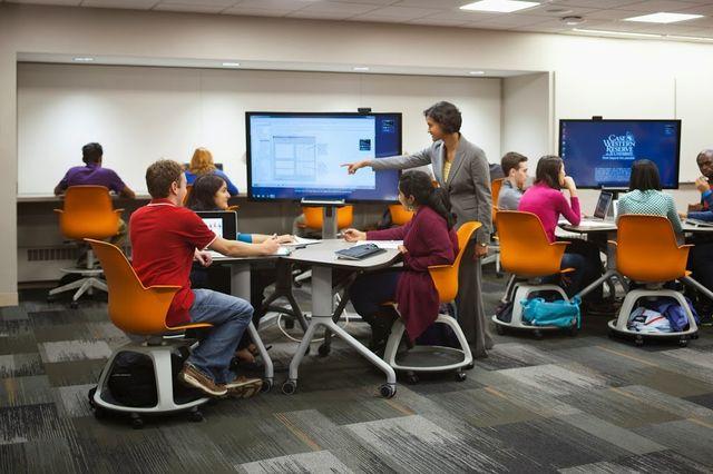 Как и где пойти в центр обучения (обучающий) автоэлектриков