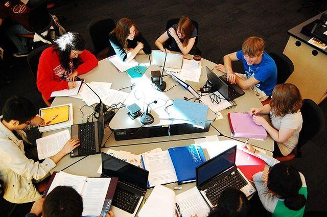 Как и где найти хорошие, современные курсы обучения бухгалтеров