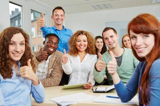 Как выбрать мастер-класс (мк) для сварщика