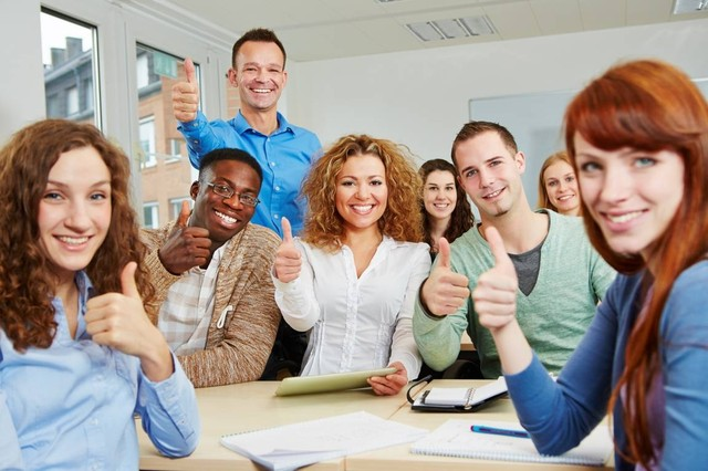 Советы по выбору учебных заведений для электриков