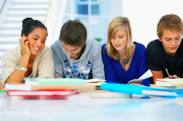 Где отучиться, поучиться мастерству по профессии, специальности бухгалтер