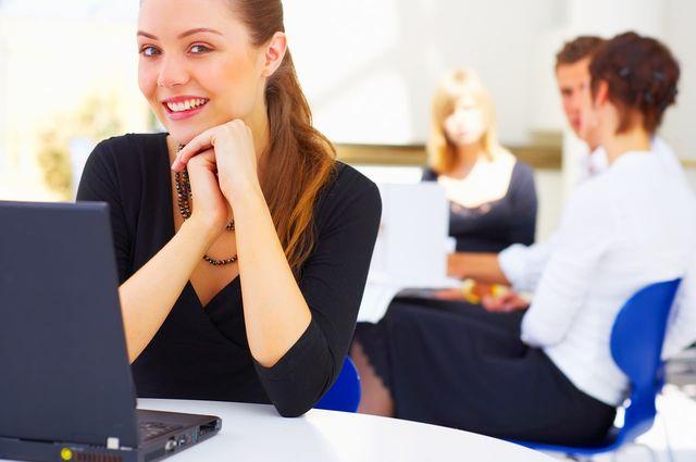 Как и где найти известные, востребованные курсы обучения сметному делу