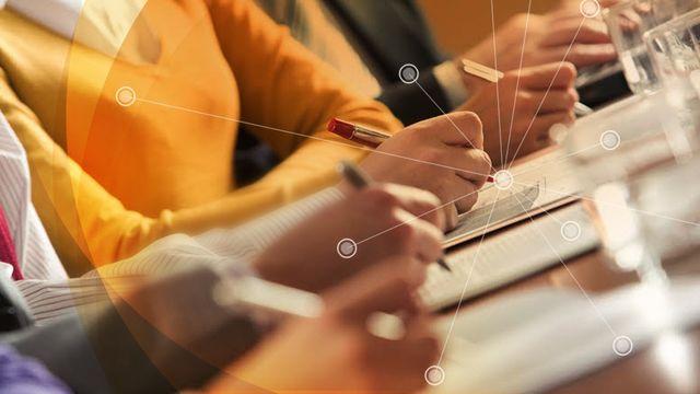 Где найти и как искать центр обучения (обучающий) наращивания ногтей