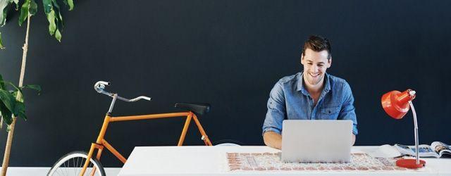 Как и где выбрать учебный центр (курсы) дизайнеров