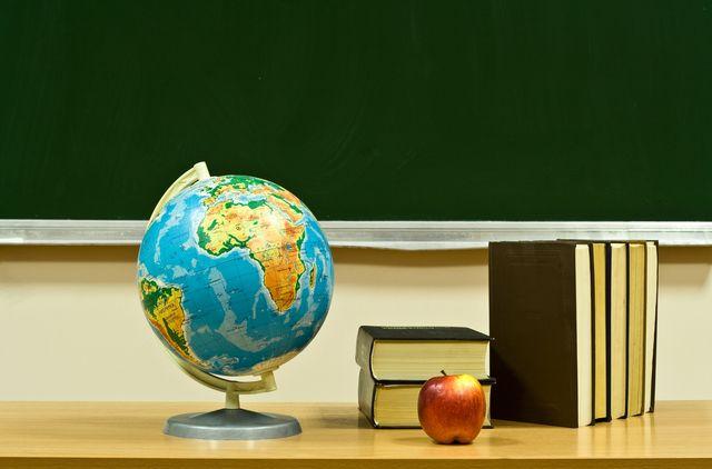 Как и где пойти в учебный центр (курсы) дизайна интерьера