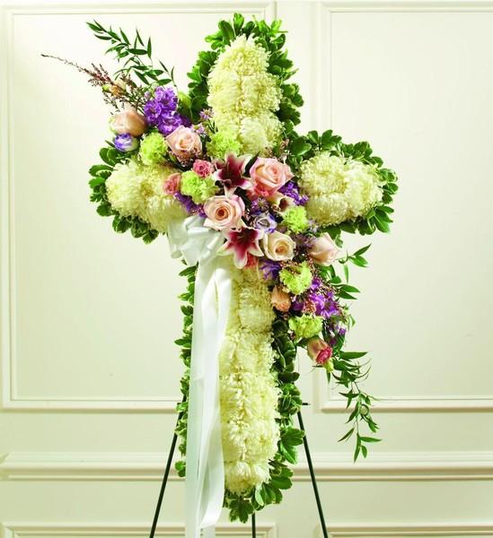 Как и где научиться профессии, специальности флорист