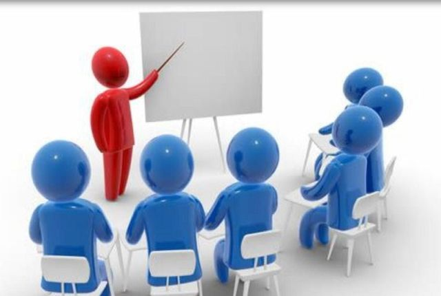 Как и где выбрать учебную студию (салон) сметного дела