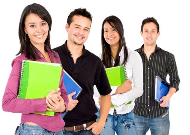 Где находятся и какие проходят образовательные курсы ландшафтного дизайна