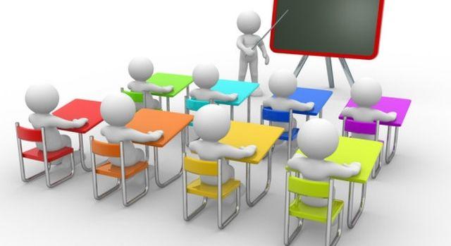 Как, где пройти и, что проходят в училище (пту) ландшафтного дизайна