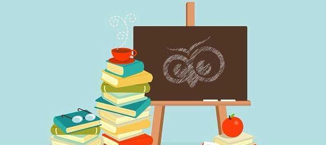 Как и где найти посещаемые, качественные школы сметного дела
