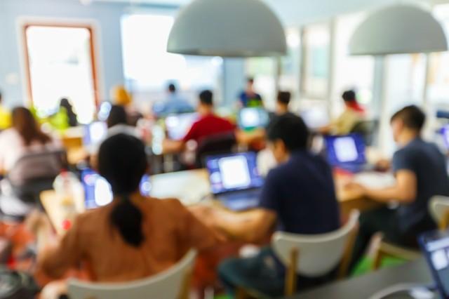 Где и чему учат в училище (пту) сметного дела