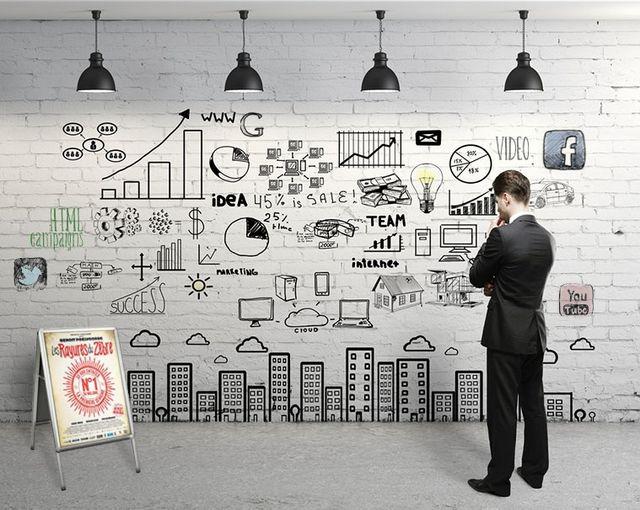 Где найти и как искать курсы обучения дизайна интерьера