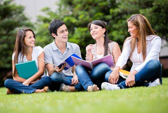 Обучение бухгалтеров - где найти курсы и как закончить