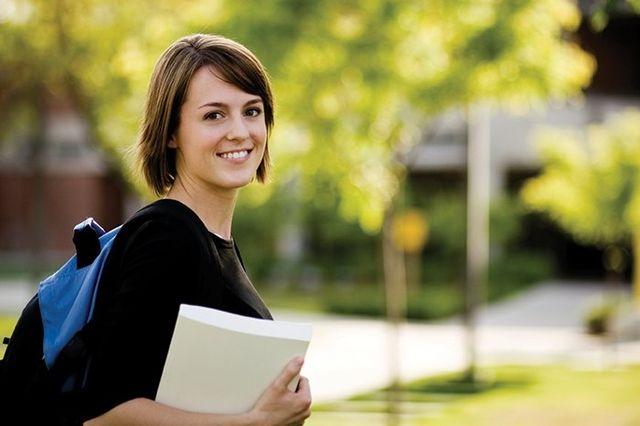 Советы студентов - как, где пройти и что проходят в центрах обучения автослесарей