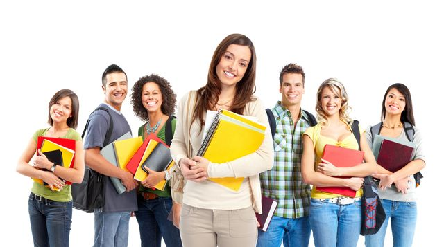 Где находится лучший центр обучения (обучающий) сварщиков