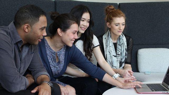 Смотреть рейтинг (топ) курсов обучения, школ дизайна интерьера