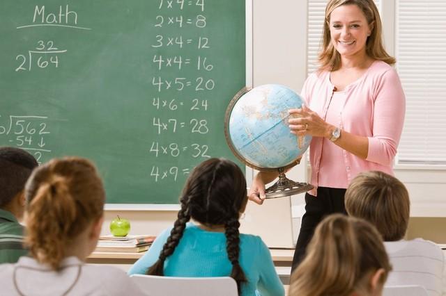 Как и где выбрать учебный центр (курсы) бухгалтеров