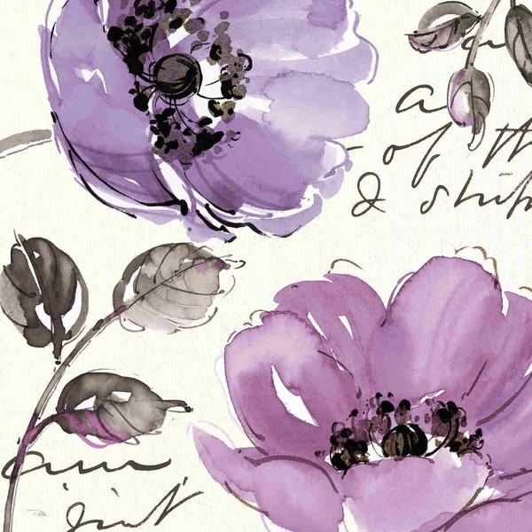 Где и что нужно для обучения на курсе (образования) флористов