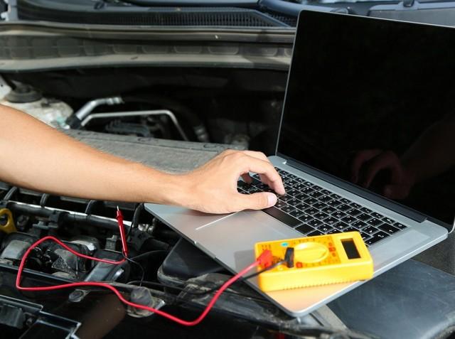 Где готовят, лучшая подготовка по профессии, специальности автоэлектрик