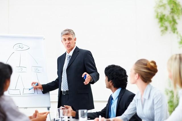 Как выбрать мастер-класс, семинар, тренинг сметчиков для начинающих, с нуля.