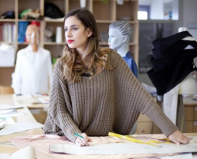 Рекомендации и советы по выбору мастер-класса для кройки и шитья