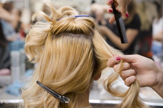 Выбираем месячные (за месяц) курсы и мастер-классы (мк), семинары и тренинги парикмахеров