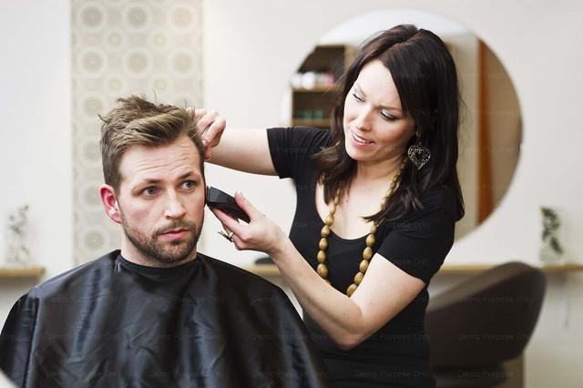 Как выбрать начальные, первичные учебный центр, колледж, техникум парикмахеров.