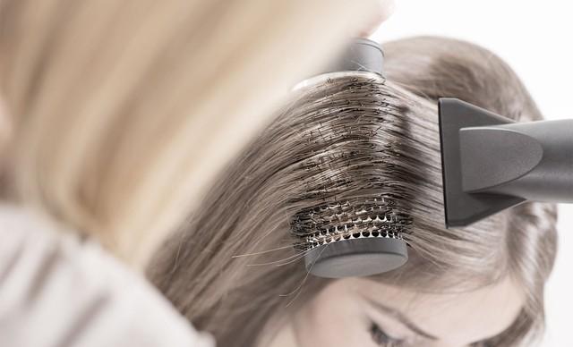 Где находится лучшая учебная студия (салон) парикмахеров