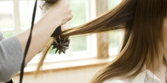 Выбираем интенсивные (быстрые) курсы и мастер-классы (мк), семинары и тренинги парикмахеров.