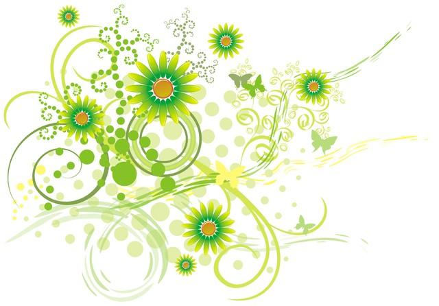 Как выбрать учебный центр, колледж, техникум флористов для подростков 14, 15, 16 лет.