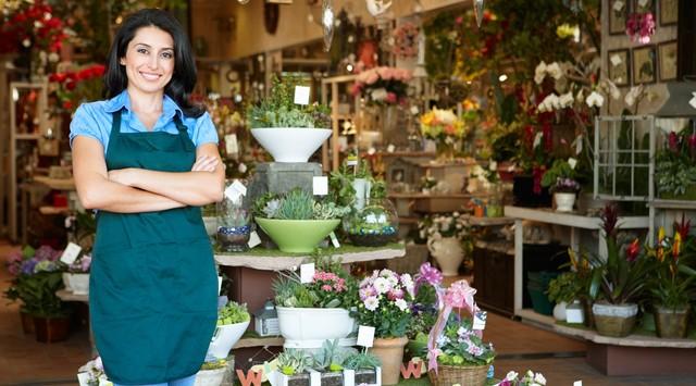 Как и где выбрать центр обучения (обучающий) флористов