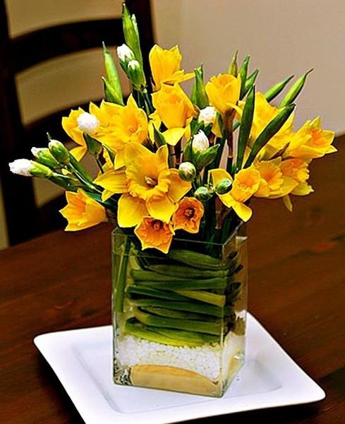 Как выбрать ускоренные, краткие курсы и мастер-классы (мк), семинары и тренинги флористов.