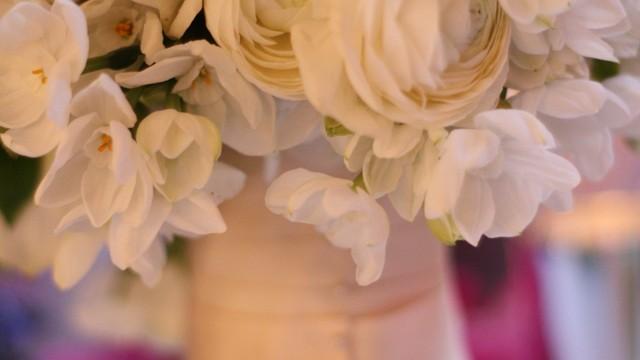 Выбираем краткосрочные, короткие курсы в школе, центре обучения (образование) флористов.