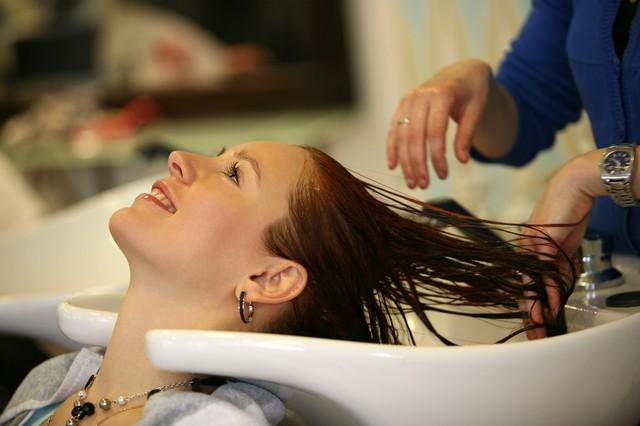Где найти и как искать курсы обучения парикмахеров