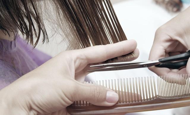Где и что нужно для обучения в колледже парикмахеров