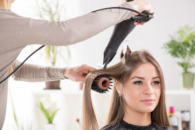Как и где выбрать колледж парикмахеров