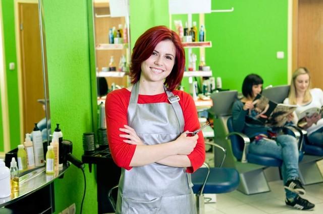 Подскажите, посоветуйте мастер-класс (мк) парикмахеров