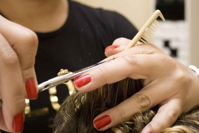Где находится лучший центр обучения (обучающий) парикмахеров