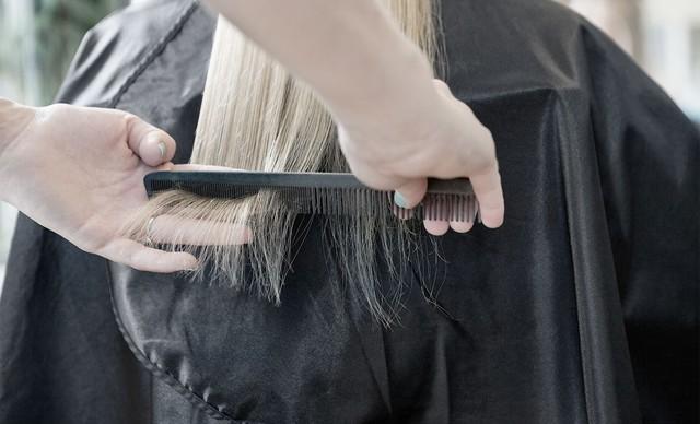 Где и чему учат в техникуме парикмахеров