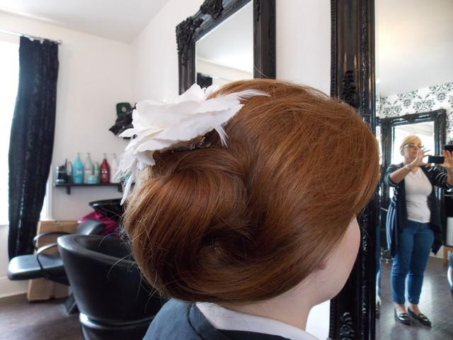 Где найти дневных, вечерние, утренние курсы и мастер-классы (мк), семинары и тренинги парикмахеров.