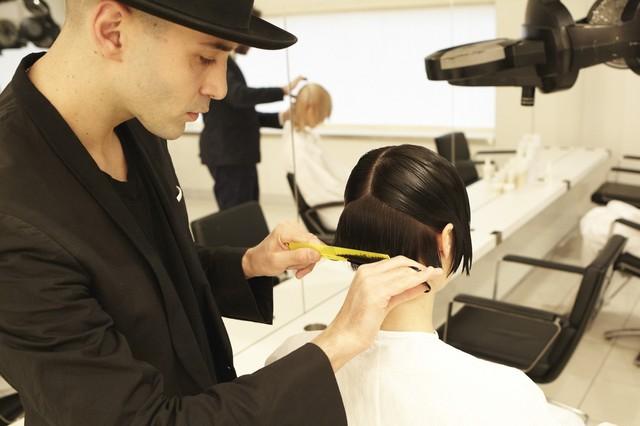 Где найти и как искать мастер-класс (мк) парикмахеров