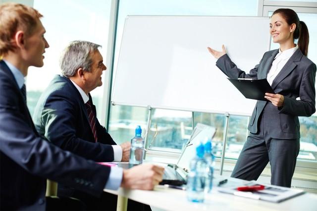 Как выбрать курсы Адвокат