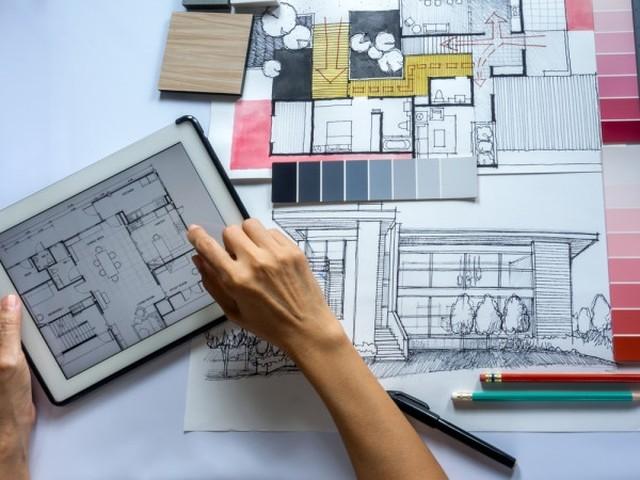 Выбираем интенсивные (быстрые) курсы и мастер-классы (мк), семинары и тренинги по дизайну интерьера.