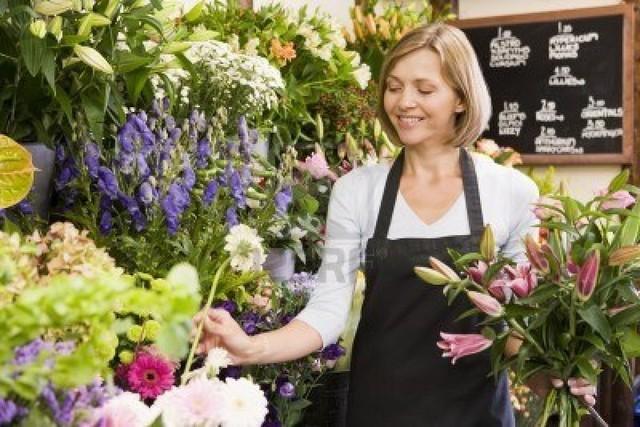 Какие сроки, сколько длятся курсы и мастер-классы (мк), семинары и тренинги флористов.