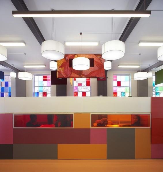 Как и где закончить курсы обучения дизайну интерьера и получить аттестат.