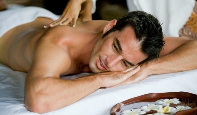 Смотреть список ведущих курсов обучения массажа