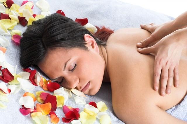 Где найти и как искать лицей массажа