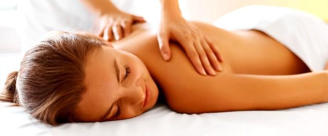 Где готовят, лучшая подготовка по профессии, специальности массаж
