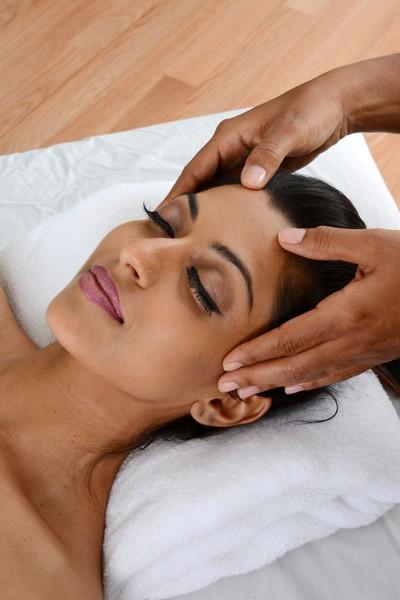 Как и где пойти на семинар (тренинг) массажа