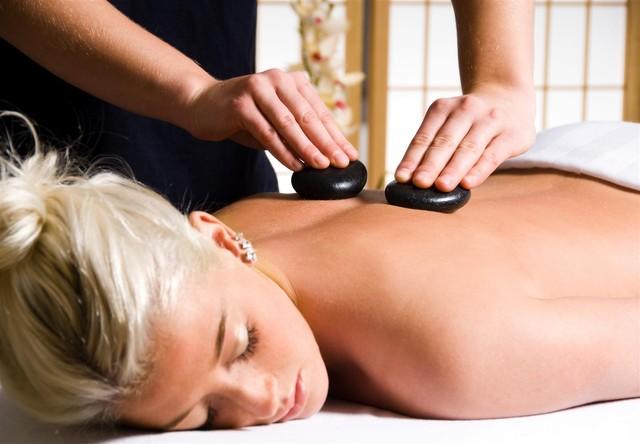 Как и где идет набор на семинар (тренинг) массажа